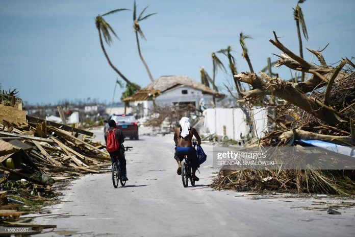 bahamas-hurricane-damages-1