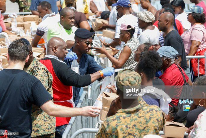 bahamas-relief-effort