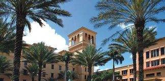 baptist-health-south-florida-office