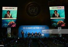 barbados-pm-at-un-climate-summit