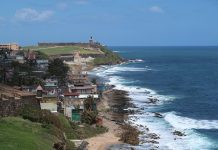 caribbean-photo-of-the-day-puerto-rico