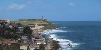 caribbean-photo-of-the-day-puerto-rico