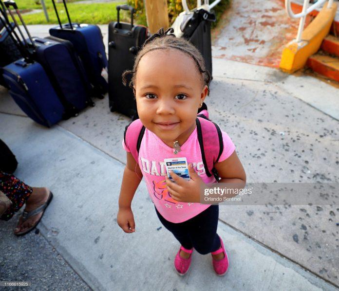 caribbean-travel-photo-of-the-day-freeport-bahamas
