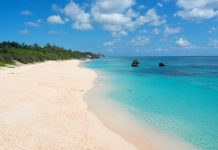 caribbean-travel-photo-of-the-day-bermuda