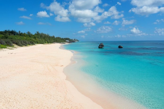 caribbean-travel-photo-of-the-day-bermuda