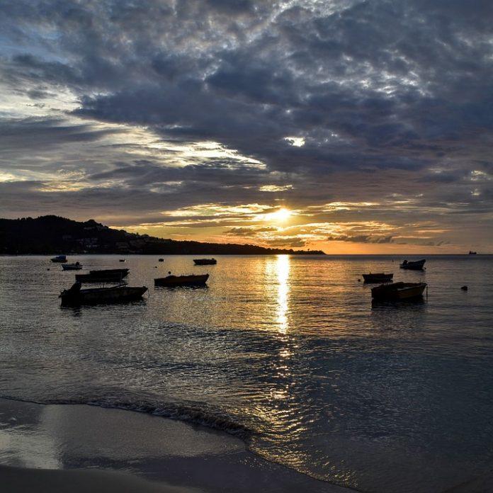 caribbean-travel-photo-of-the-day-grenada