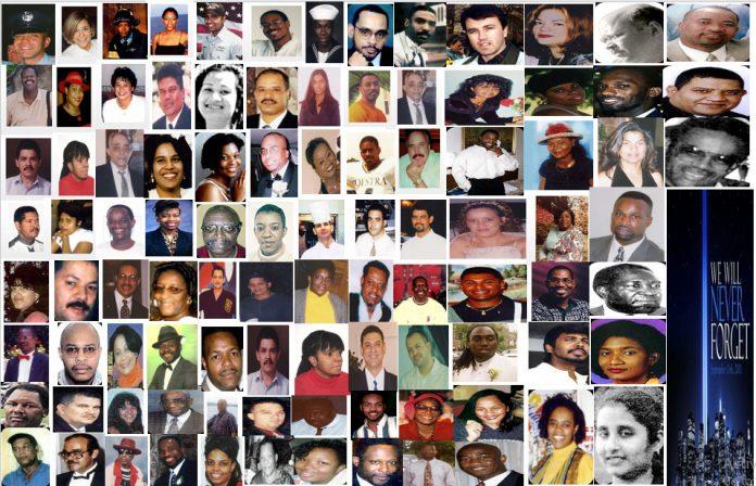 caribbean-immigrant-victims-of-9/11