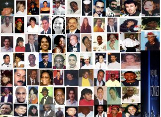 THE-Caribbean-Victims-of-9/11-FROM-NEWSAMERICASNOWNETWORK