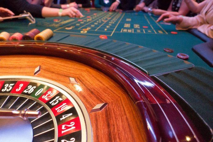 The Biggest Gambling Countries in Latin America