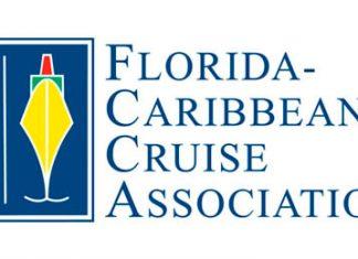 florida-caribbean-cruise-association