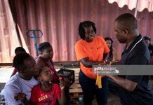 haiti-charge-d-affair-bahamas-disaster