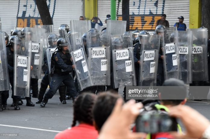 mexico-city-protests