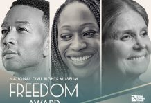 ncm-freedom-awards-2019