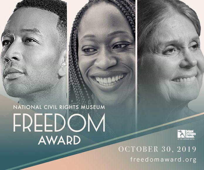 ncm-freedom-awards-2019