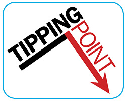 tipping-point-IN-AMERICA?