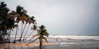 tropical-storm-karen-puertorico