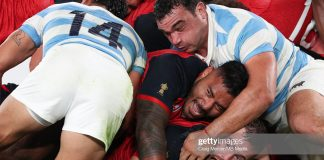 2019-Rugby-World-Cup
