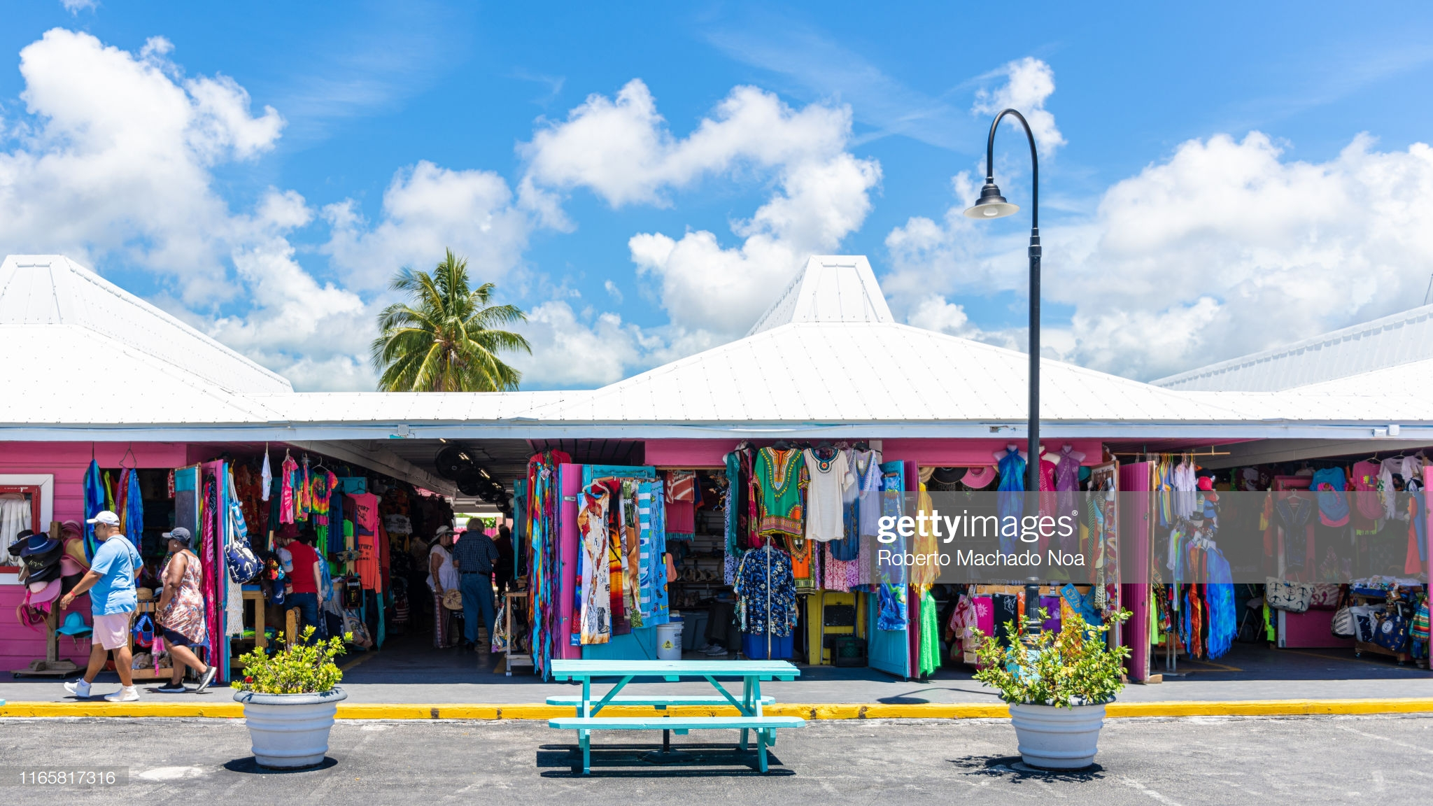 Supporting Micro, Small And Medium Enterprises, The Backbone Of Caribbean Economies