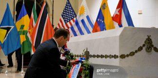 CUBA-RUSSIA-PM-VISIT