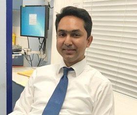 Dr.Ricardo-Mohammed-Ali