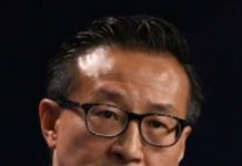 FACE-OF-REPRESSION-IN-BROOKLYN-JOE-TSAI