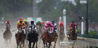 HORSE-RACING-EVENTS