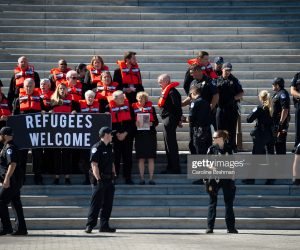 IMMIGRATION-PROTESTS