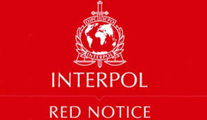 INTERPOL-RED-NOTICES