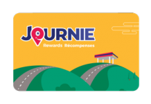 JOURNIE-Rewards-card