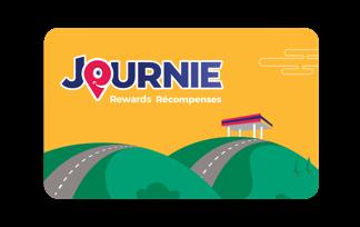 JOURNIE-Rewards-card