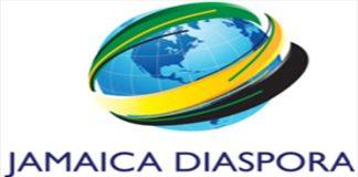 Jamaica-Diaspora
