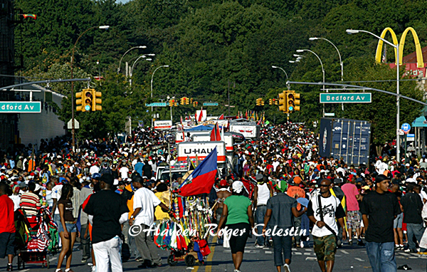 WEST-INDIAN-CARNIVAL-BROOKLY-NY-HAYDEN-CELESTIN