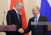 TURKISH-PRESIDENT-AND-PUTIN