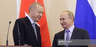 TURKISH-PRESIDENT-AND-PUTIN
