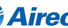 Aireon-Logo