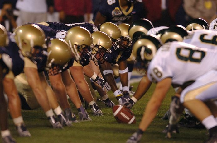 american-football-SPORTS-BETTING