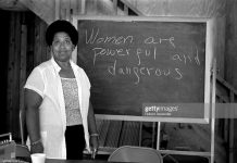 caribbean-roots-poet-audre-lorde