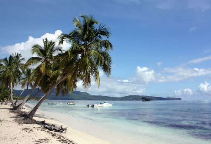 caribbean-travel-photo-of-the-day-DR