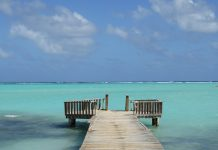 caribbean-travel-photo-of-the-day-bonaire
