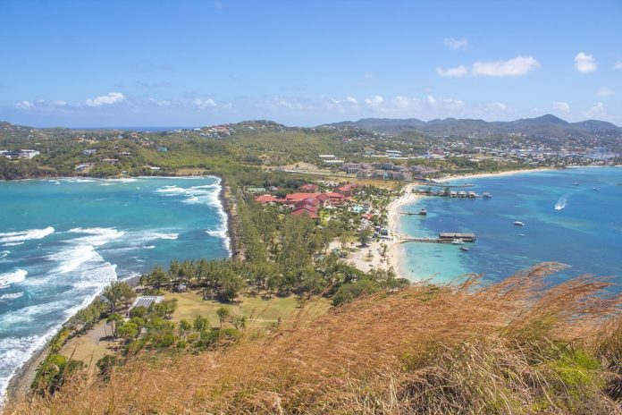 caribbean-travel-photo-of-the-day-st-lucia