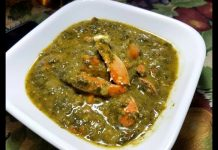 crab-and-callaloo-recipe