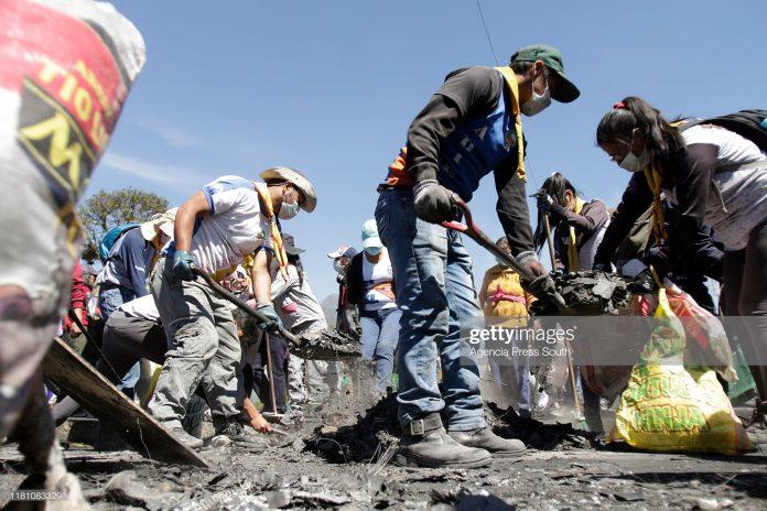 ecuador-protests-end