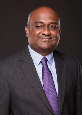 Equisoft-Global-FinanciaL-Caribbean-Head