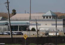 us-federal-prison
