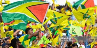 guyana-amazon-warriors-finals