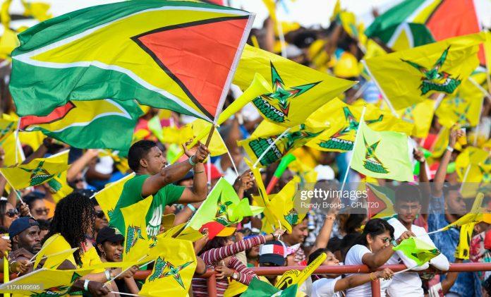 guyana-amazon-warriors-finals