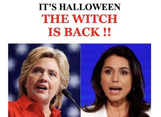 its-halloween-and-the-witch-is-back