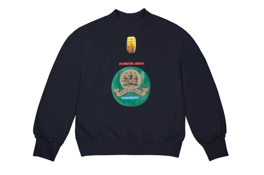 kanye-west-jamaica-merchandise