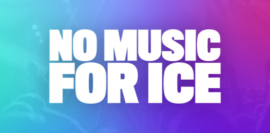 no-music-for-ice