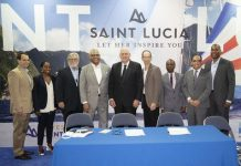 st-lucia-carnival-rccl-mou